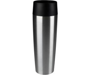 Thermobecher//Isolierbecher 500ml Emsa 515618 Travel Mug Standard-Design Grande