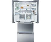Amerikanischer Kühlschrank Idealo : Side by side kühlschrank preisvergleich günstig bei idealo kaufen