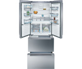 Siemens Kühlschrank 80 Cm Breit : Kühlschrank cm breite preisvergleich günstig bei idealo kaufen
