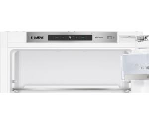 Siemens Kühlschrank Extraklasse : Siemens ki ref ab u ac preisvergleich bei idealo