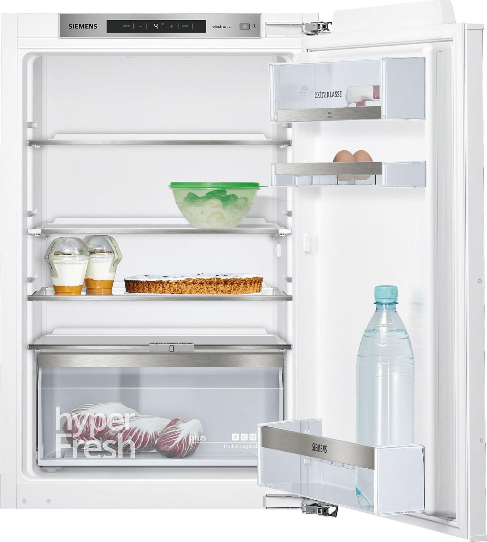 Kühlschrank in 80 cm Korpus