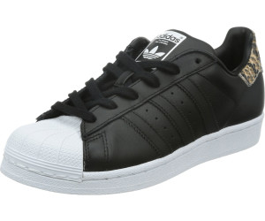 Adidas Superstar B354