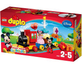 Lego duplo preisvergleich günstig bei idealo kaufen