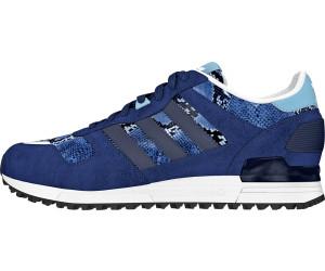 56a749061 spain adidas zx 700 w a 4612 miglior prezzo su idealo 42085 e8377