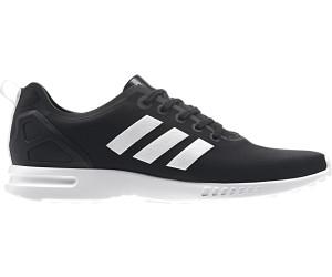 size 40 083a8 50588 Adidas ZX Flux W