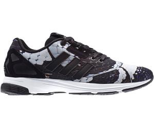 Adidas ZX Flux W Tech core blackwhite (S81526) ab € 74,95