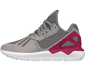 adidas Originals TUBULAR RUNNER Baskets basses bliss