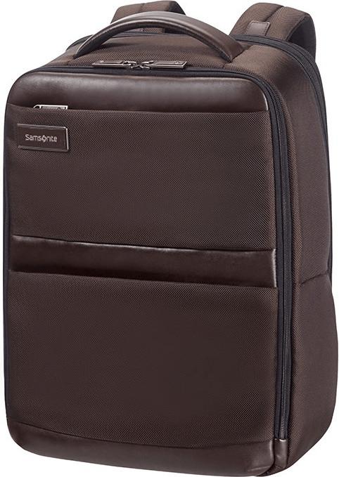 Samsonite Cityscape Class Laptop Backpack 14´´ ...