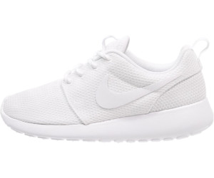 france nike roshe one talla 34 7f083 9052f
