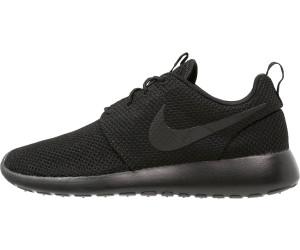 Nike Roshe One all black ab 139,90 € | Preisvergleich bei