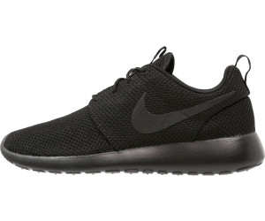 Cheap Nike Free 4.0 V2 'Cool Grey/Black' Now Available