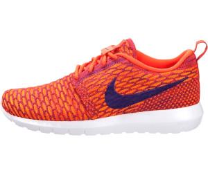 ... Nike Roshe One Flyknit ab 59,95 € | Preisvergleich bei idealo.de ...