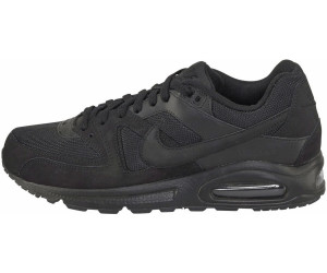 herren nike air max command
