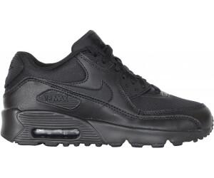 Nike Air Max 90 Mesh GS (833418) ab 69,95 € | Preisvergleich