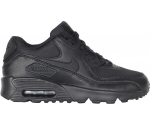 newest 90372 f3ca9 Nike Air Max 90 Mesh GS (833418)