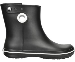 crocs Jaunt Shorty Boots Women Navy Größe 39-40 2018 Gummistiefel GLT0Ipg