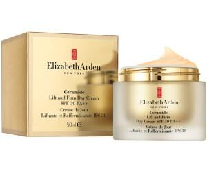 Image of Elizabeth Arden Ceramide Premiere Activation Cream SPF 30 (50ml)