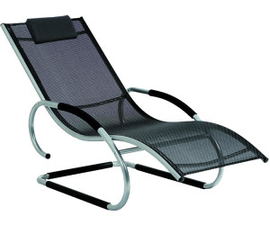 siena garden adria swingliege ab 49 95 preisvergleich. Black Bedroom Furniture Sets. Home Design Ideas