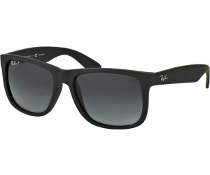 ray ban justin sehbrille
