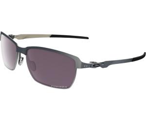 Oakley Tinfoil OO4083 408309 58-15 F7BTXd