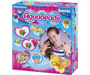 Image of Aquabeads 79438