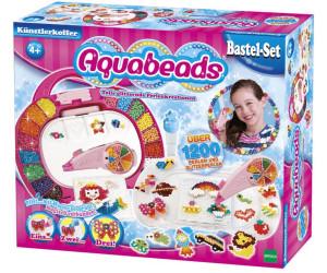 Image of Aquabeads 79328