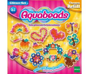 Image of Aquabeads 79358