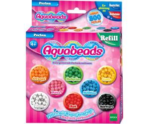 Image of Aquabeads 79368