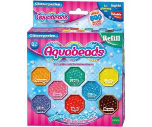 Image of Aquabeads 79378