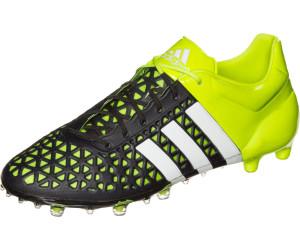 Adidas Ace 15.1 FG AG au meilleur prix sur idealo.fr aa0dc08e3b3b9