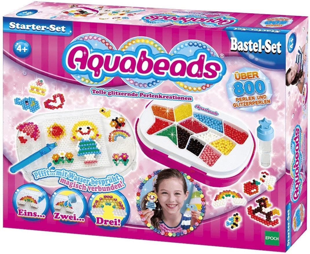 Aquabeads Starter-Set (79308)