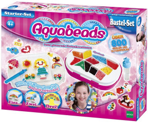 Image of Aquabeads 79308