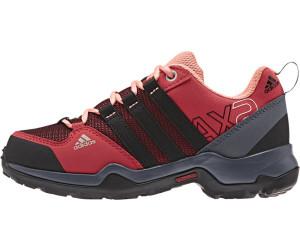 Adidas AX 2 CP K ab 40,64 ? | Preisvergleich bei
