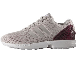 adidas zx 8000 rosa