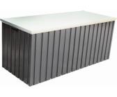 kissenbox weiss bei. Black Bedroom Furniture Sets. Home Design Ideas