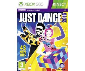 size 40 da851 88a14 Just Dance 2016 a € 9,15 | Miglior prezzo su idealo