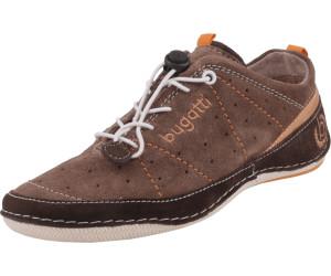 CANARIO - Sneaker low - grau N3O8pN9A8