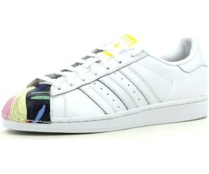 huge discount 07e5f 41903 Adidas Superstar Supershell