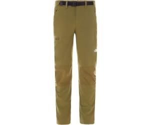 New Berghaus Women's Paclite Waterproof Trousers