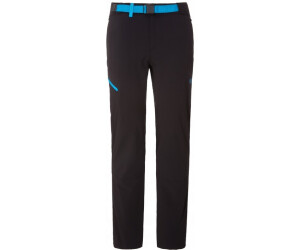 344f58632e1f02 Buy The North Face Women's Speedlight Pant from £26.64 – Best Deals ...