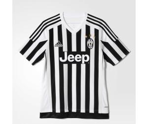 Adidas Juventus camiseta infantil 2016 desde 30 5539cfaf47f7f