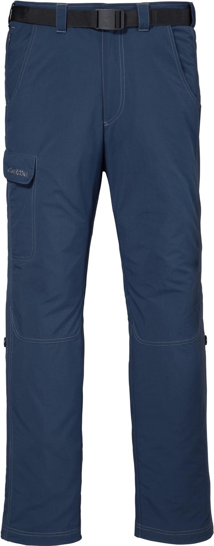 Schöffel Outdoor Pants M II