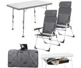 campingstuhl preisvergleich g nstig bei idealo kaufen. Black Bedroom Furniture Sets. Home Design Ideas