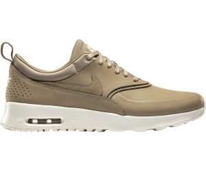 nike damen air max thea premium sneakers