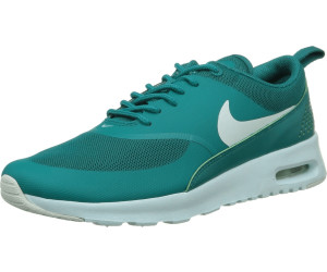 Nike Air Max Thea Women radiant emeraldfiberglass ab 79,90