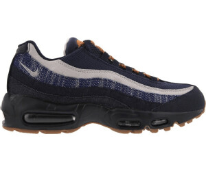 sneakers for cheap b136c 36b0a Nike Air Max 95 Premium ab 87,50 € | Preisvergleich bei idealo.de