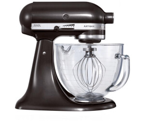 KitchenAid Artisan 5KSM156 a € 454,00 | Miglior prezzo su idealo