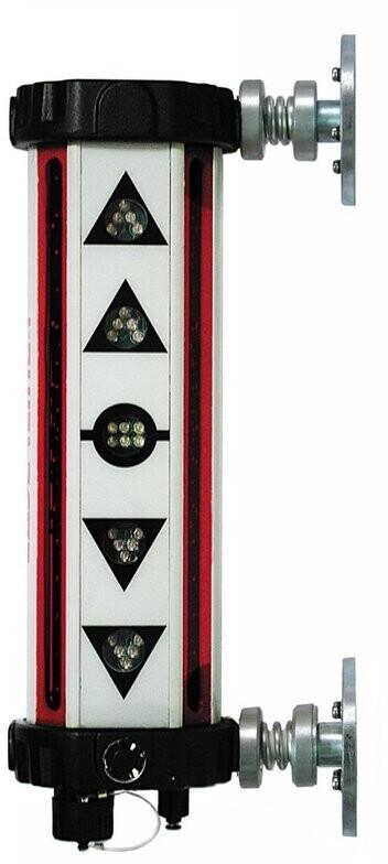 Laserliner SensoPilot Pro