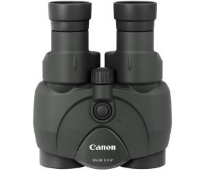 Canon 10x30 is ii ab 449 00 u20ac preisvergleich bei idealo.de