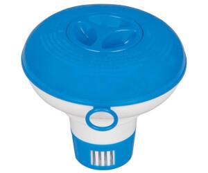 Intex Dosierschwimmer für Pools bis 366 cm (29040)